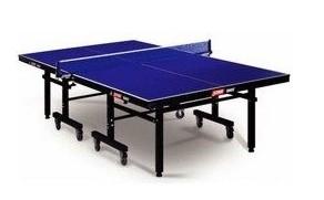 乒乓球台1