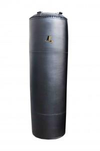 沙袋(高130cm)