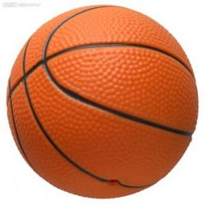 篮球3、2