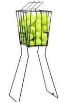 网球捡球筐捡球器0