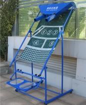 网球训练器发球机练习器