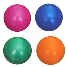 艺术体操球