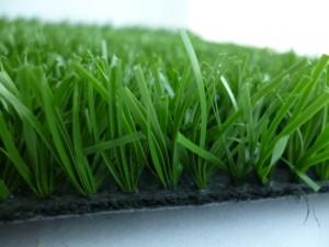 足球草坪(人造)
