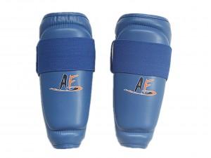 跆拳道护臂(蓝1)