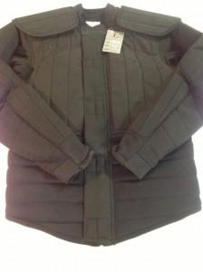 HEMA new jacket