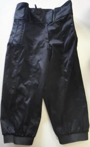 HEMA pants