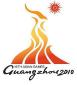 Asian Games Logo
