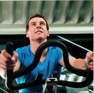 Exercise (Indoor)