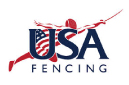 USA Fencing